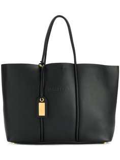 классическая сумка-тоут Tom Ford