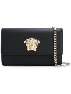 сумка на плечо Palazzo Medusa Versace