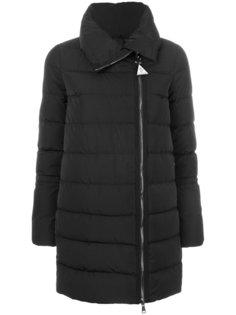 стеганое пальто Lobelia  Moncler