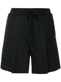 классические шорты DKNY