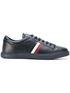 кроссовки Monaco Moncler