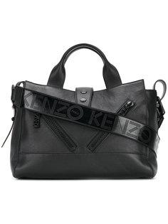 сумка на плечо Kaifornia  Kenzo