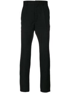 классические брюки Haider Ackermann