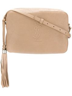 сумка через плечо Lou Saint Laurent