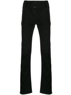 классические приталенные джинсы Closed