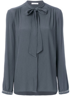 блузка  Fabiana Filippi