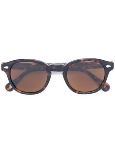 солнцезащитные очки Lemtosh Moscot