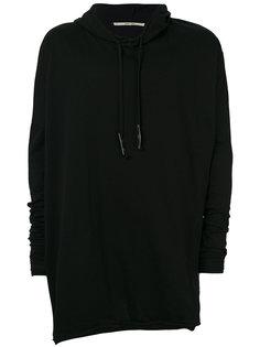 Tilo hoodie  Damir Doma