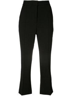 укороченные брюки Rebecca Vallance