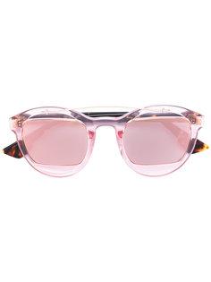 солнцезащитные очки Dior Mania 1 Dior Eyewear