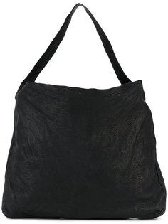 мешковатая сумка-тоут Incarnation