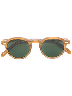 солнцезащитные очки Miltzen  Moscot