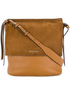 классическая сумка-сэтчел  Michael Michael Kors