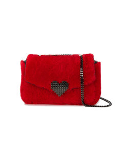 Lolita Ivy shoulder bag  Les Petits Joueurs