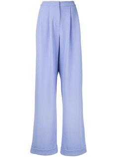 Saunter trousers Bianca Spender