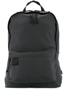 классический рюкзак N. Hoolywood
