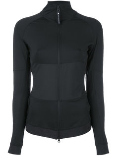 толстовка The Midlayer Adidas By Stella Mccartney