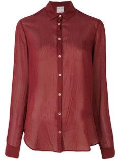 классическая рубашка  Forte Forte