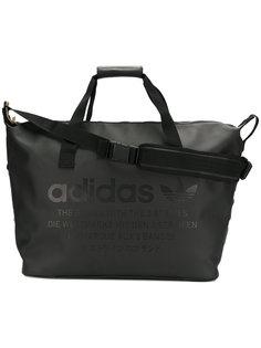 дорожная сумка с логотипом Adidas Originals
