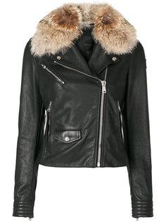 куртка Wallington Belstaff