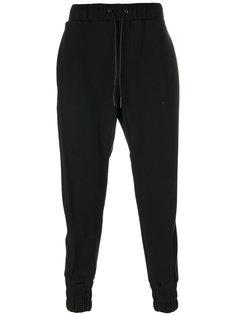 спортивные брюки D.Gnak