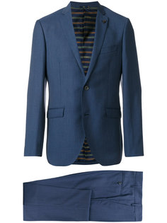 two piece suit Etro