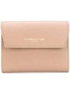 кошелек с откидным верхом Lancaster