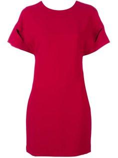 платье Hilda  Iro