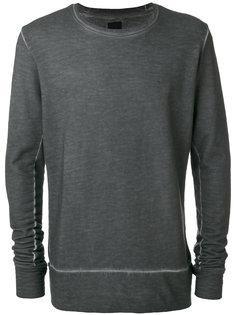 crew neck sweater Thom Krom