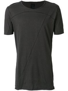 crew neck T-shirt Thom Krom