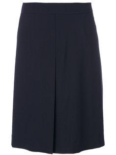 А-образная юбка  Etro