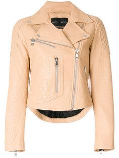 куртка Motorcycle Proenza Schouler
