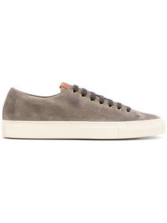 lace up trainers  Buttero