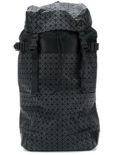 geometric backpack Bao Bao Issey Miyake