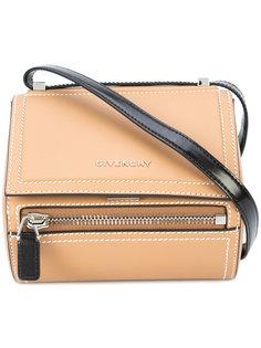 маленькая сумка Pandora Givenchy