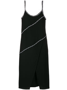 платье Soutane Versus