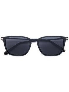 солнцезащитные очки с квадратной оправой Brioni