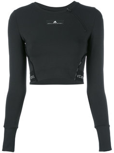 топ Training Adidas By Stella Mccartney