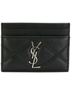 визитница Monogram Saint Laurent