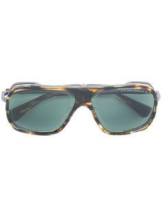 солнцезащитные очки Endurance Dita Eyewear