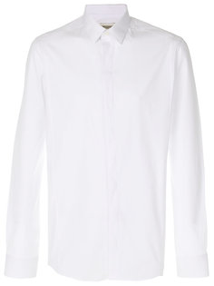 classic shirt  Rochas