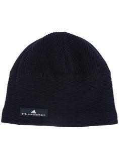 шапка-бини Run Adidas By Stella Mccartney