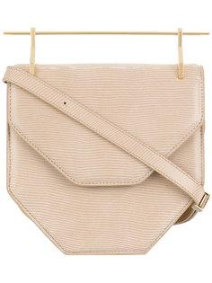 Amor Fati shoulder bag M2malletier