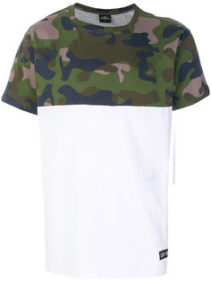 футболка Kanye Team Les (Art)Ists