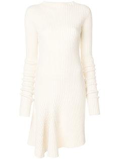 трикотажное платье Ports 1961
