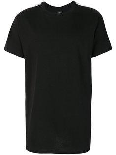 Kanye T-shirt Les (Art)Ists