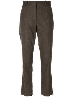 классические брюки Joseph