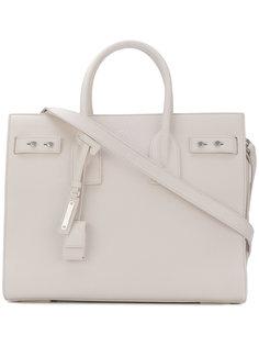большая сумка  Sac de Jour Saint Laurent