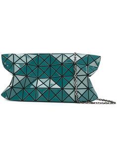 geometric shoulder bag  Bao Bao Issey Miyake