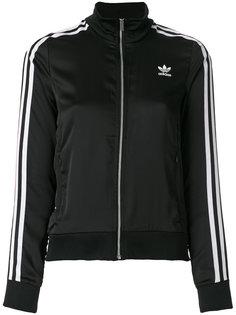 толстовка на молнии Europa TT Adidas Originals
